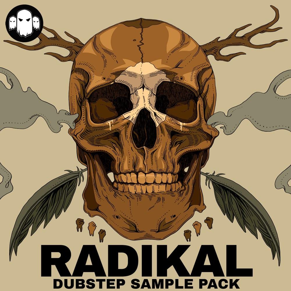 ghost-syndicate-radikal-1