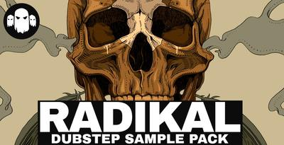 ghost-syndicate-radikal-2