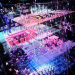 [DTMニュース]Glitchmachinesのハイブリッドサンプラープラグイン「Polygon 2.0」が63%off!