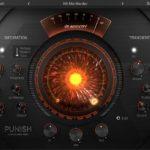 [DTMニュース]Heavyocityの3つの異なるコンプレッションモデルを備えたコンプレッサー「PUNISH」が75%off!