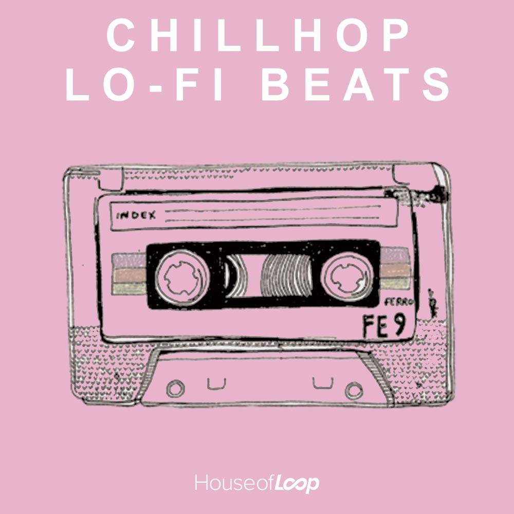 house-of-loop-chillhop-lo-fi-beats-1