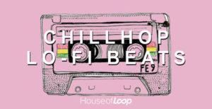 house-of-loop-chillhop-lo-fi-beats-2