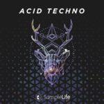 [DTMニュース]House Of Loop「Techno Acid」テクノ系おすすめサンプルパック!