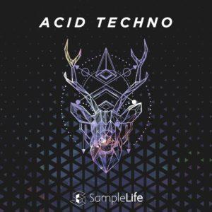 house-of-loop-techno-acid-1