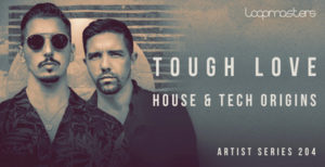 house-of-loop-tough-love-2
