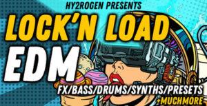 hy2rogen-lockn-load-edm-2