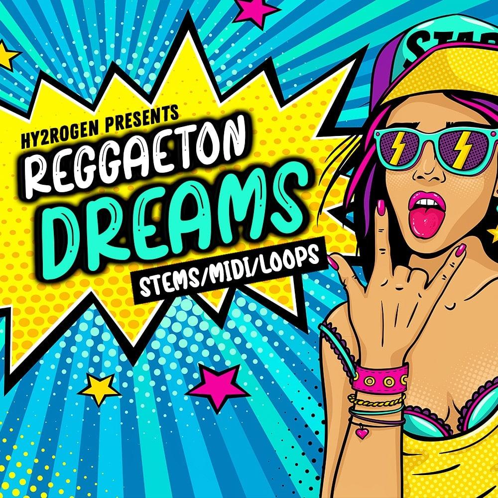 hy2rogen-reggaeton-dreams-1