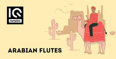 Iq-samples-arabian-flutes
