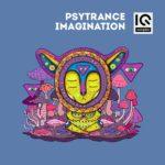 [DTMニュース]IQ Samples「Psytrance Imagination」サイトランス系おすすめサンプルパック!