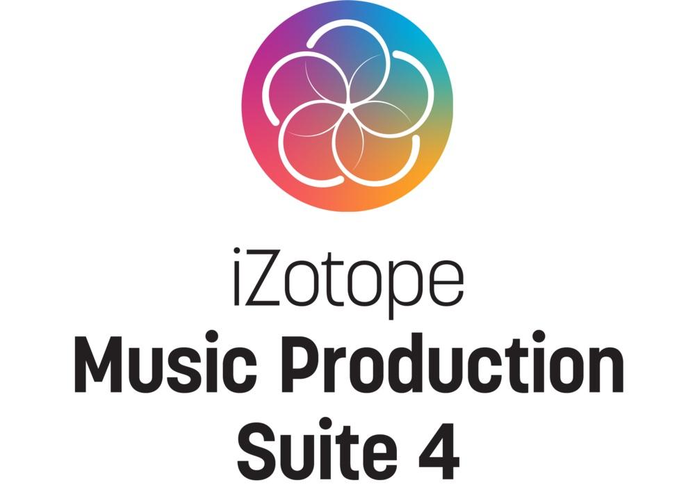 izotope-music-production-suite-4-2