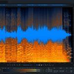 [DTMニュース]iZotopeのホームスタジオに不可欠なオーディオリペアツール「RX 8 Elements」が78%off!