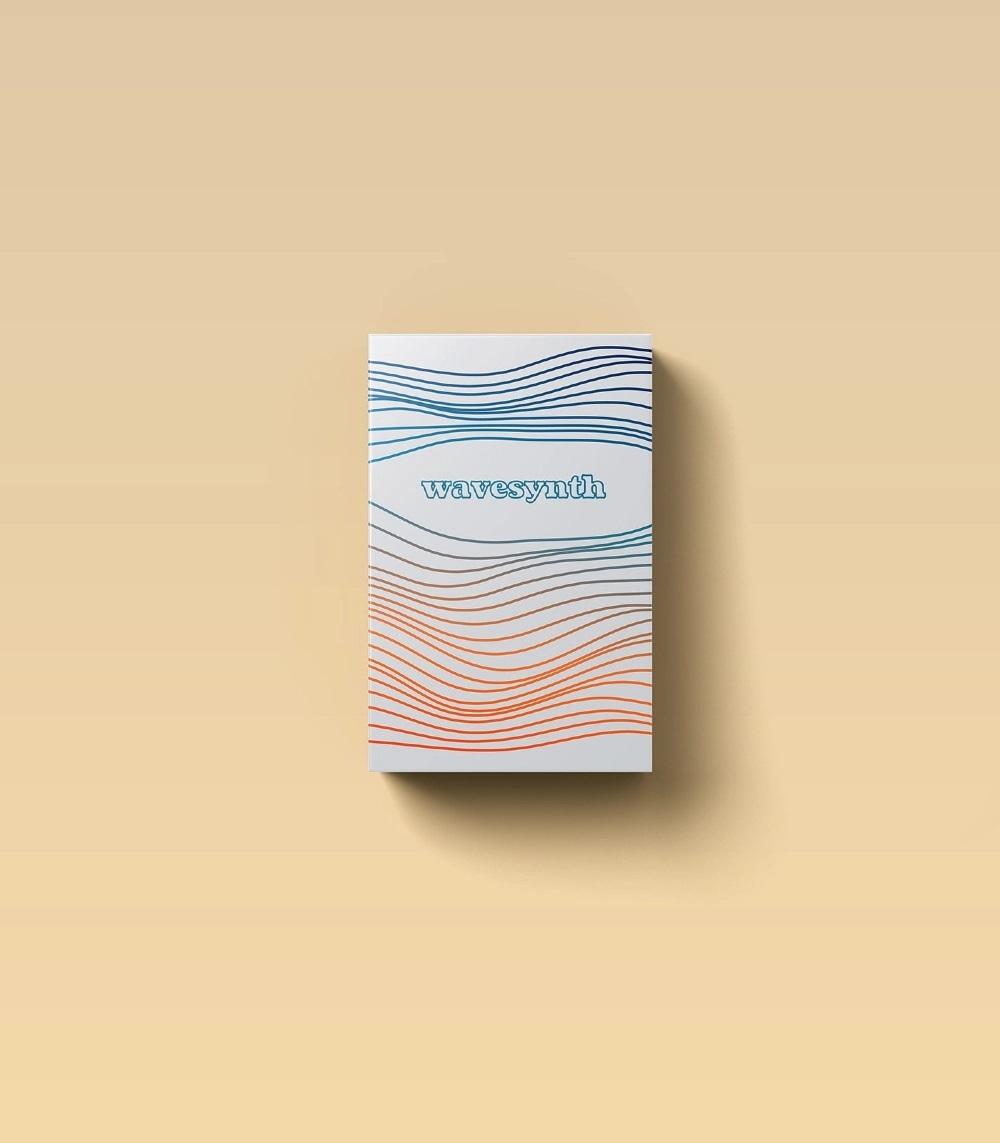 karanyi-sounds-wavesynth-1