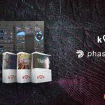 [DTMニュース]Kiloheartsのセミモジュラーソフトウェアシンセ「Phase Plant + Banks」が61%off!