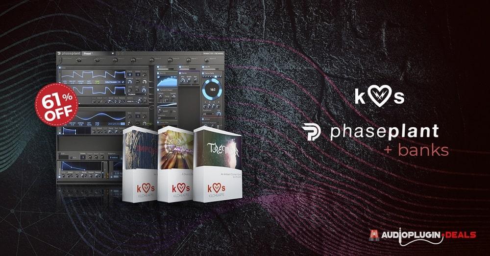 kilohearts-phase-plant-banks-1