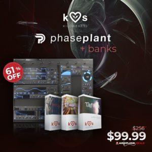 kilohearts-phase-plant-banks-2