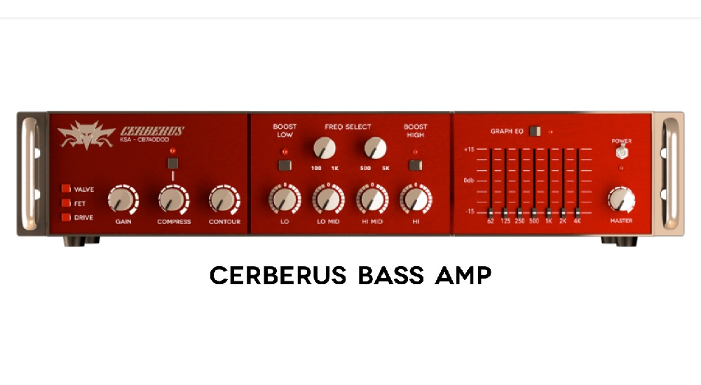 kuassa-cerberus-bass-amplifikation-1