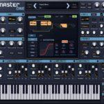 [DTMニュース]KV331 Audioの直感的なワークフローを備えたシンセ「SynthMaster One」が70%off!
