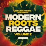 [DTMニュース]Loopmasters「Irievibrations – Modern Roots Reggae」レゲエ系おすすめサンプルパック!