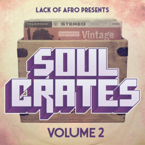 loopmasters-lack-of-afro-1