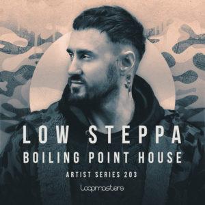 loopmasters-low-steppa-1