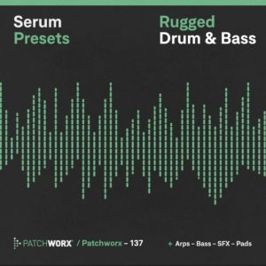 loopmasters-rugged-drum-bass-1
