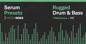 loopmasters-rugged-drum-bass-2