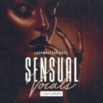 [DTMニュース]Loopmasters「Sensual Vocal Hooks」ポップ系おすすめサンプルパック!