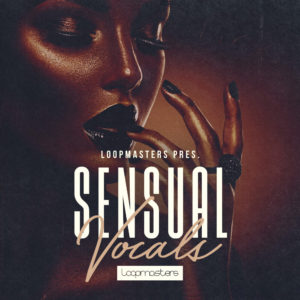 loopmasters-sensual-vocal-hooks-1