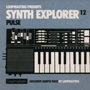 loopmasters-synth-explorer-pulse-1