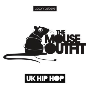 loopmasters-the-mouse-outfit-1