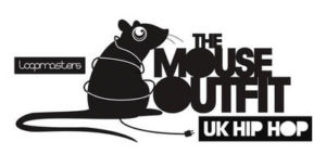 loopmasters-the-mouse-outfit-2