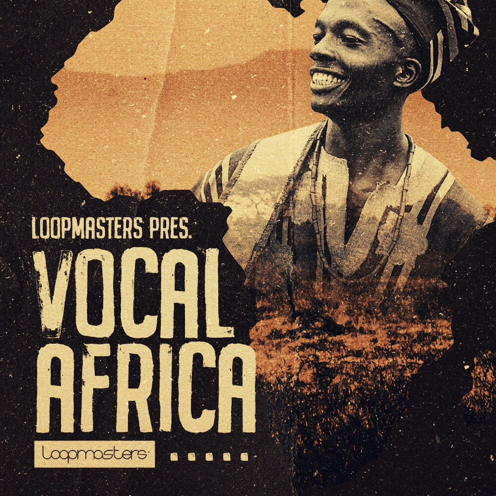 loopmasters-vocal-africa-1