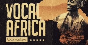 loopmasters-vocal-africa-2