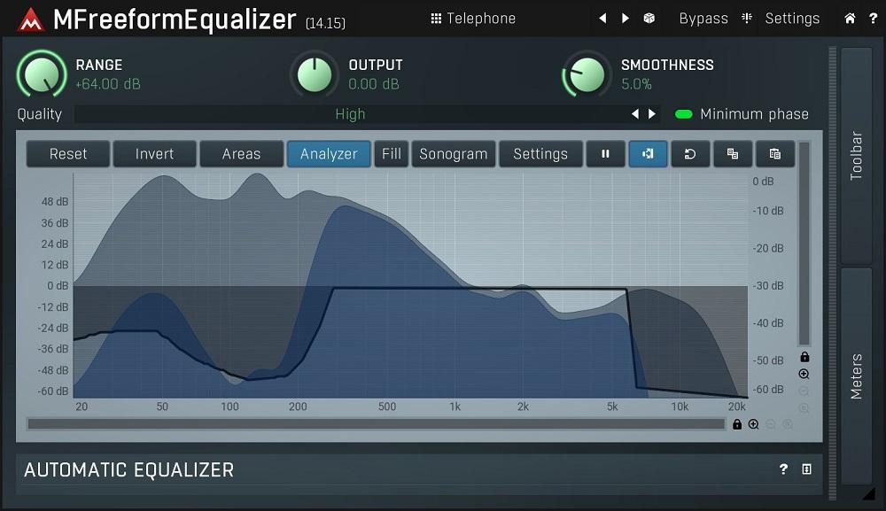meldaproduction-mfreeformequalizer-1