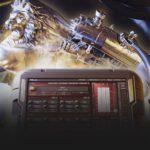 [DTMニュース]MeldaProductionの2つのオーディオ素材間をモーフィングする「MMorph」が50%off!
