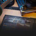 [DTMニュース]MeldaProductionの独自のタイムマニピュレーションエフェクター「MRhythmizer」が50%off!
