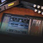 [DTMニュース]MeldaProductionのクラシックコンプレッサーをエミュレートしたプラグイン「MTurboCompLE」が59%off!