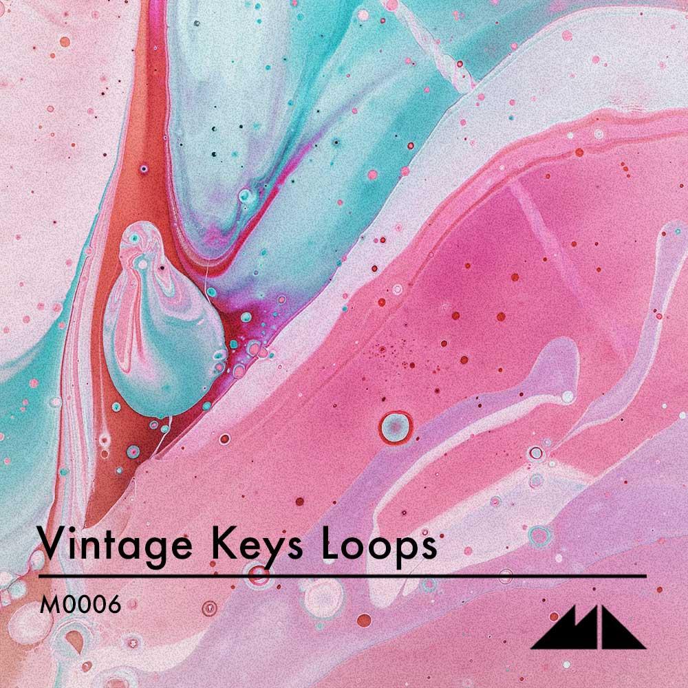 modeaudio-vintage-keys-loops-1