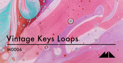 modeaudio-vintage-keys-loops-2