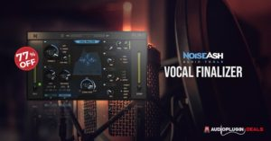 noiseash-vocal-finalizer-1