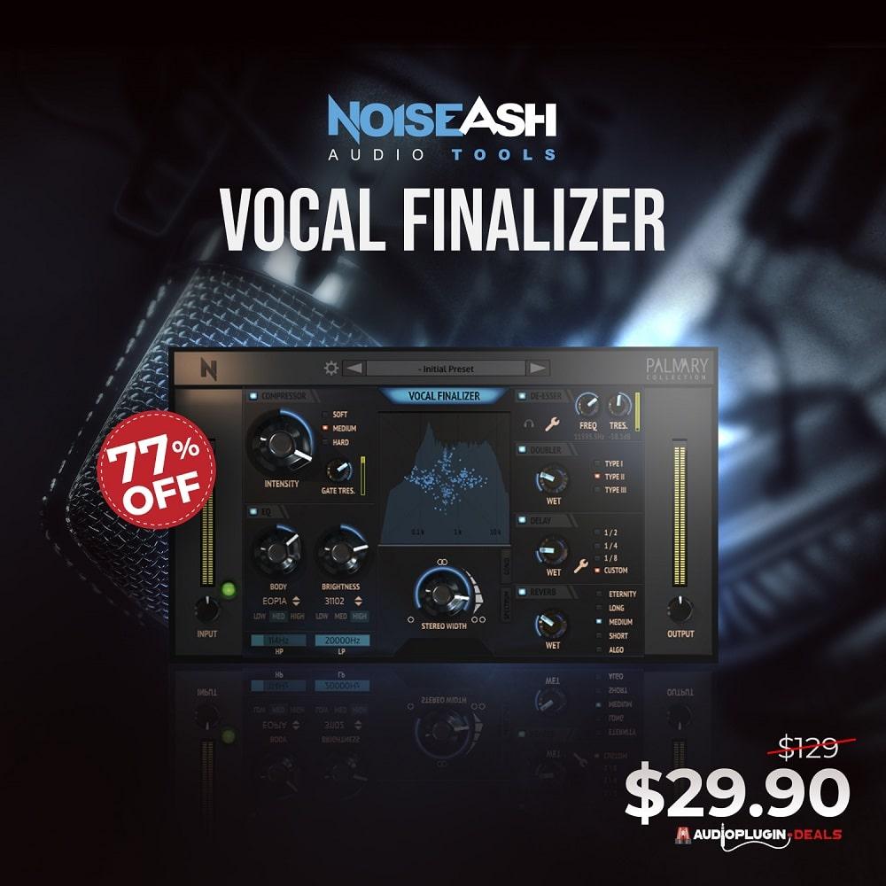 noiseash-vocal-finalizer-2