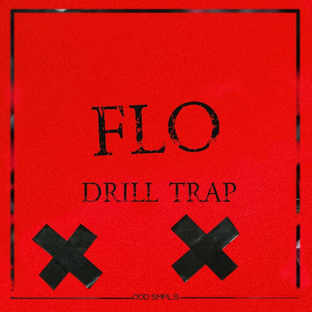 odd-smpls-flo-drill-trap-1