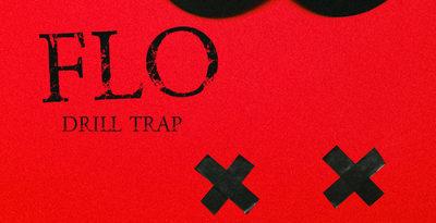 ODD Smpls Flo - Drill Trap