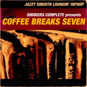 rawcutz-coffee-breaks-seven-1