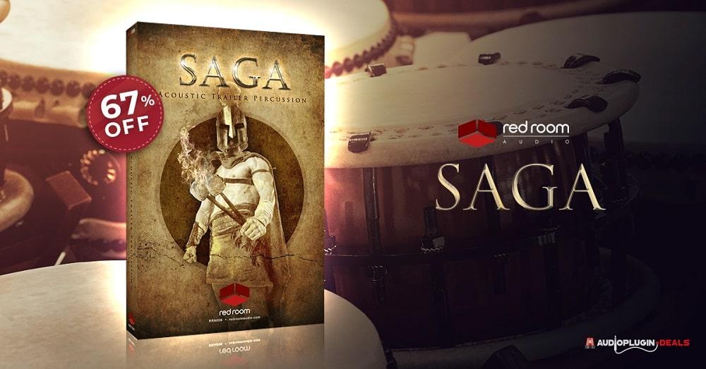 red-room-audio-saga-1