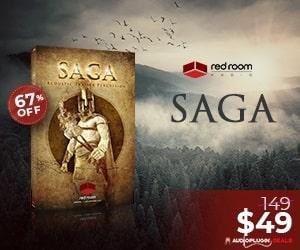 red-room-audio-saga-wg
