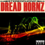 [DTMニュース]Renegade Audio「Dread Hornz」レゲエ系おすすめサンプルパック!