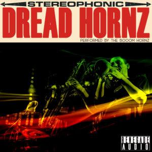 renegade-audio-dread-hornz-1