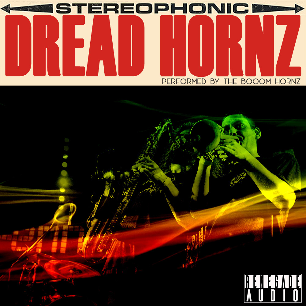 renegade-audio-dread-hornz-1