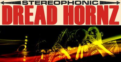RenegadeAudio Dread Hornz